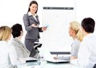 Distributor meeting - IN COSMETICS – HAMBURG 07/04/2014