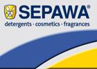 SEPAWA 18th – 20th October