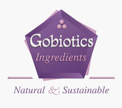 Gobiotics  Ingredients