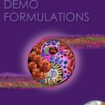 book of demo cosmetic formulations